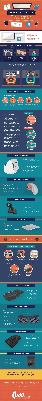 ergonomic-tools